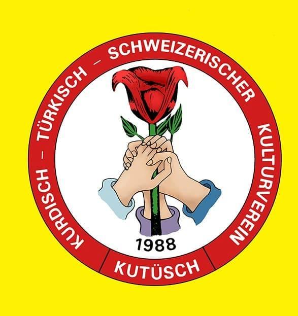 Kutüsch