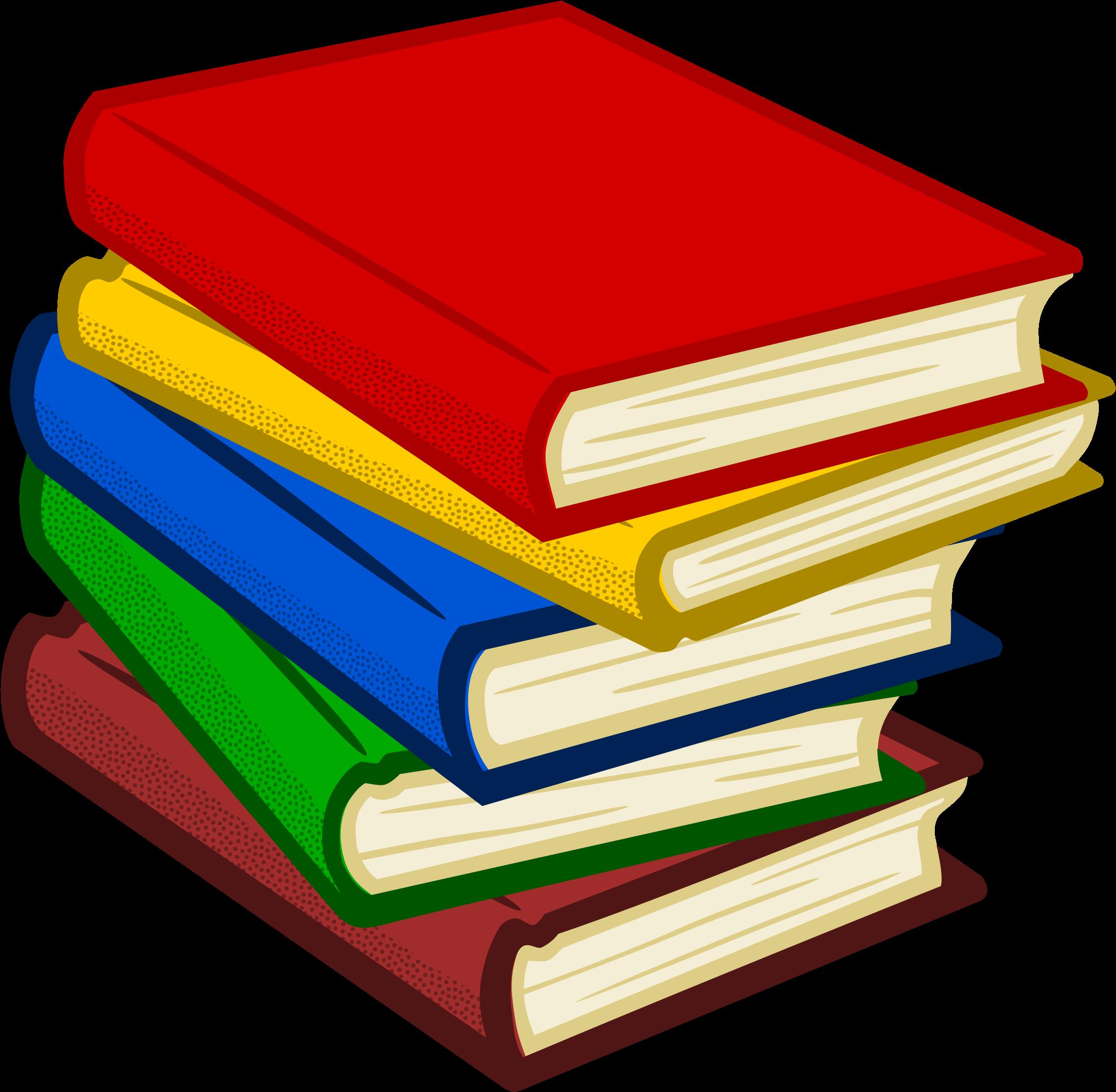 Bücher-Take-Away